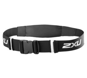 2XU – Mesh Expandable Belt