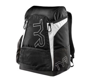 Alliance-Team-Backpack-nero
