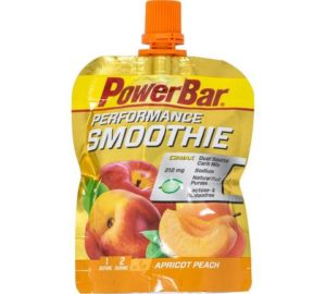 PowerBar-Performance-Smoothie-Apricot-Peach_large