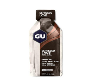 GU-Energy-Gel-Single-Espresso-Love_large