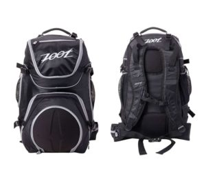 ZOOT-–-ZAINO-TRIATHLON-ULTRA-TRI-BAG-2.0
