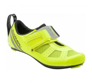 tri-x-speed-iii-triathlon-shoes-yellow-1-louis-garneau-1487261-023-reg-000-1