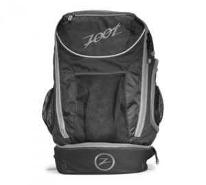 zoot transition-bag-2_black-silver_front
