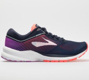 latest-brooks-launch-5-women-s-navy-coral-purple-042643-1202661b460-women-s-runnin-1139-500x500_0