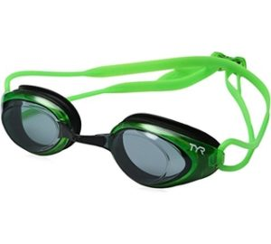 tyr-blackhawk-racing-googles-smoke-fluro-green-black-one-size