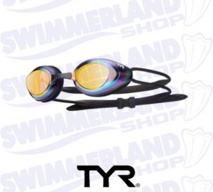 tyr-black-hawk-racing-mirrored 1-lgbhm