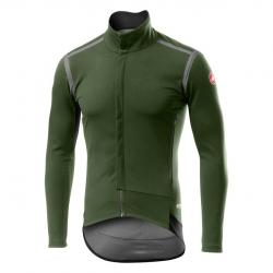 castelli-perfetto-ros-long-slevee-75-military-green-castelli-442931-thumb