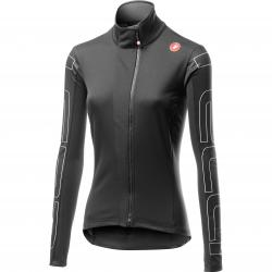castelli-transition-w-jacket-085-light-black-ivor-castelli-364048-thumb